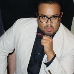 Byron Webb linkedin profile