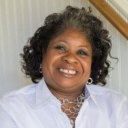 Peggy S Miller linkedin profile