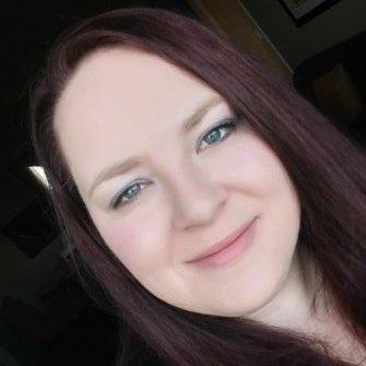 Aubrey Jordan linkedin profile