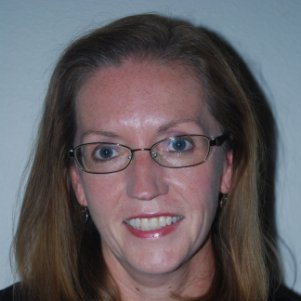 Linda McGovern linkedin profile