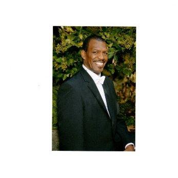 Dr. William B. Martin II linkedin profile