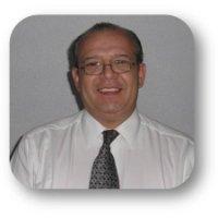 Luis C. Castillo linkedin profile