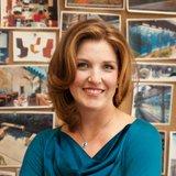 Brooke Ray Smith linkedin profile