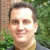 Bruce Brewer linkedin profile
