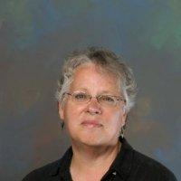 Kathryn L Nelson linkedin profile