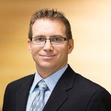 Wesley Bowen, RA, NCARB, LEED Green Assoc. linkedin profile