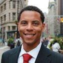 James R. Reed III linkedin profile