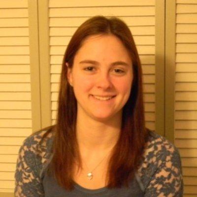 Josephine Davis linkedin profile