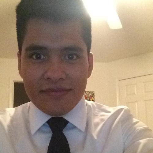 Alejandro Calzada Perez linkedin profile
