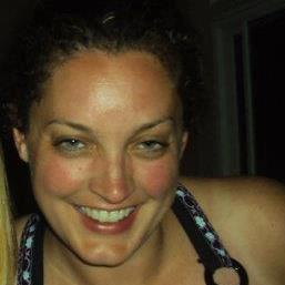 Lisa (Singer) Martin linkedin profile