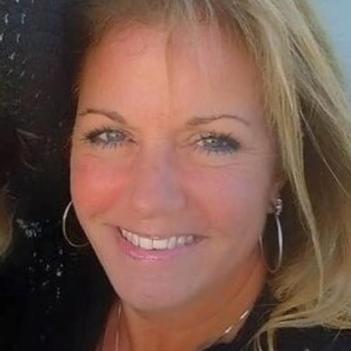 Elizabeth Blanchard linkedin profile