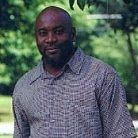 Errol Brown linkedin profile