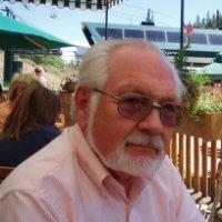 Richard Jacob linkedin profile