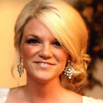 Jessica Henderson linkedin profile