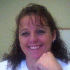 Teri Teresa King linkedin profile
