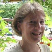 Barbara (Barbara E Baker) Baker Speedling linkedin profile