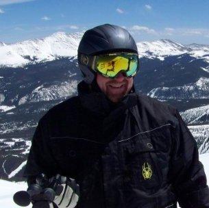 Brian Harger linkedin profile