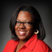 Sharon D. Parker linkedin profile