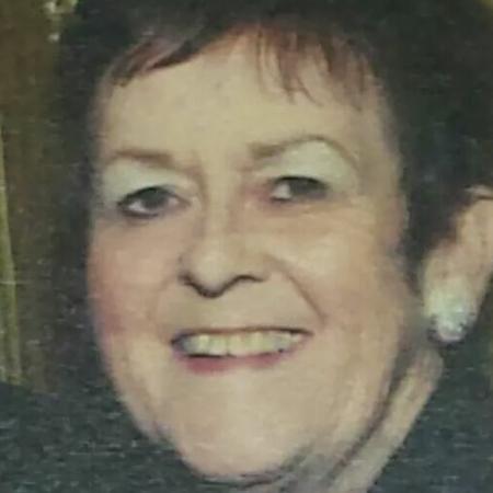 Judy King linkedin profile
