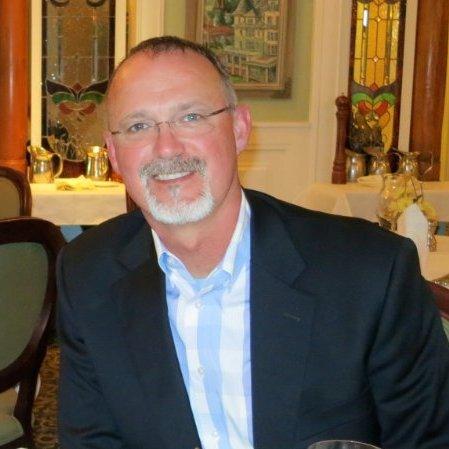 Phillip Platt linkedin profile