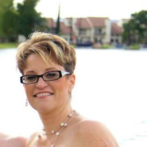 Lisa Carson linkedin profile