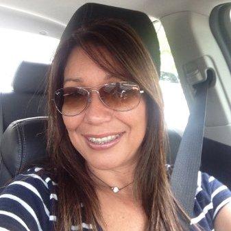 Lisa D Camacho linkedin profile