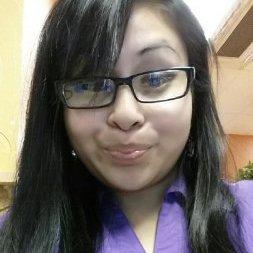 Lissette J Arias linkedin profile