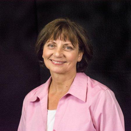 Carolyn Butler linkedin profile