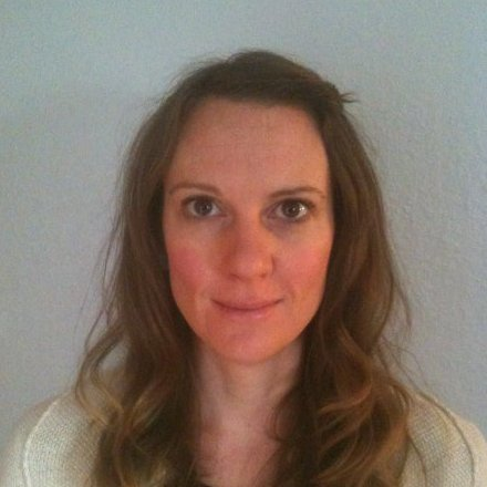 Kelly K Arthur linkedin profile