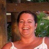 Lori Millsap Smith linkedin profile