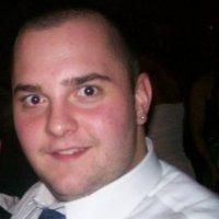 Robert Gemmell linkedin profile
