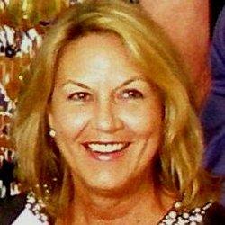 Gail Carpenter Abernathy LPC, NBCC, NCSC linkedin profile