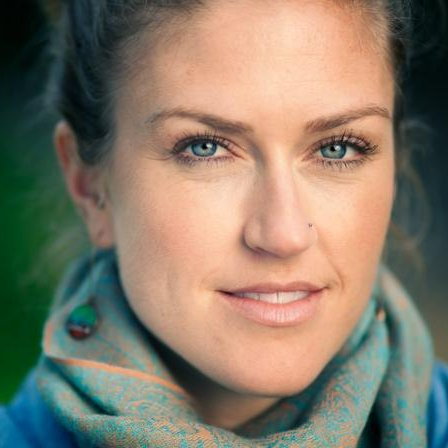 Jill White Lindsay linkedin profile