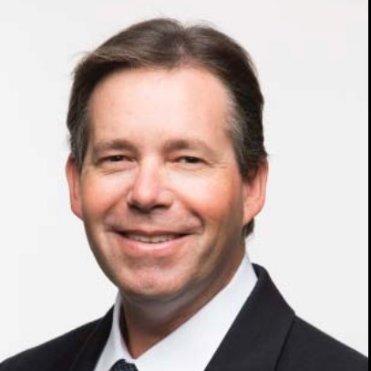 Robert Coyne linkedin profile
