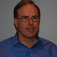 John R. Black linkedin profile