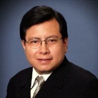 Guillermo Perez linkedin profile
