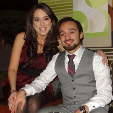 Edgar Ivan Martinez linkedin profile