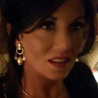 Shelly Coughlin Martin linkedin profile