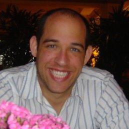 Eric Robin linkedin profile