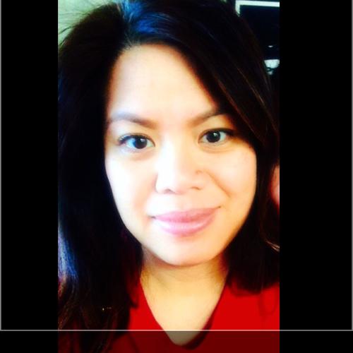 Mary Jane Garcia linkedin profile