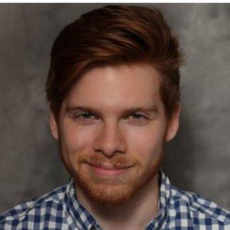 Cooper Davis Smith linkedin profile