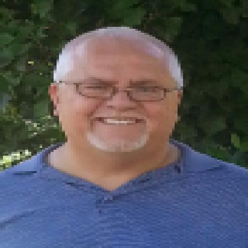 Robert Hardin linkedin profile