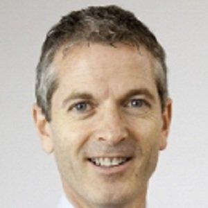 Francis Quinn linkedin profile
