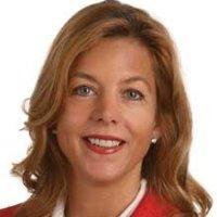 Rebecca Lynn Sprague linkedin profile