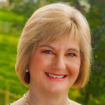 Lynn (Lynn Vaughan) Davis linkedin profile