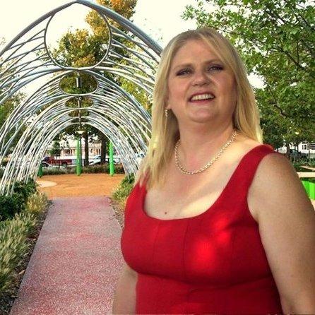 Helen Davis linkedin profile