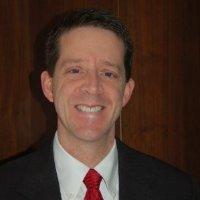 Christopher L. Miller linkedin profile