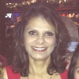 Barbara C Palmer linkedin profile