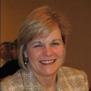 Elizabeth (Grainger) Page linkedin profile