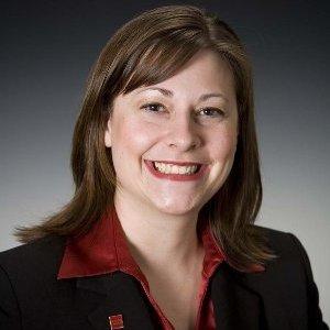 Erin C Barry linkedin profile